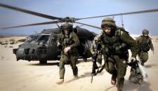 Защо Крав Мага е необходима във военната подготовка
